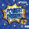 Powerdream 42